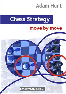Chess Strategy Move by Move