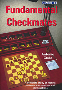 Fundamental Checkmates