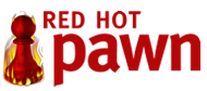 Red Hot Pawn