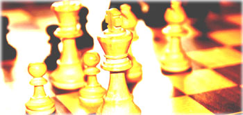 Free Online Chess Strategy Guide
